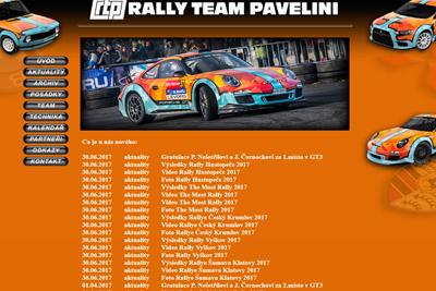 www.pavelini.cz